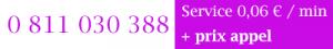 prix-appel-300x45