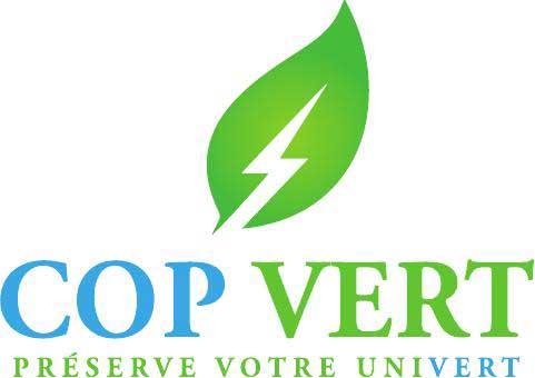 logo-copvert